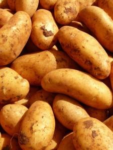 pelare-patate